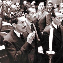 Óscar Únzaga
