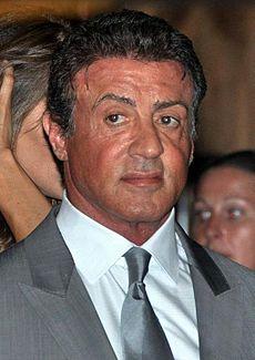 Sylvester Stallone Frases Célebres Y Citas Aki Frases